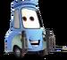 Guido-Cars 1