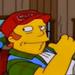 Los simpson personajes episodios 10 17.2
