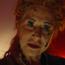 Mother Ginger