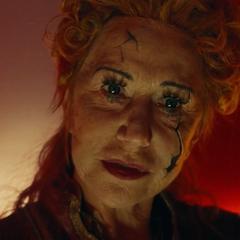 Madre Ginger (<a href=