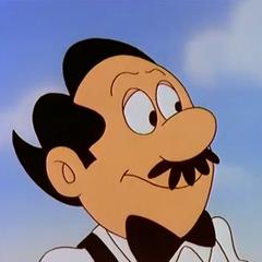 El padre de Verdi en <a href=