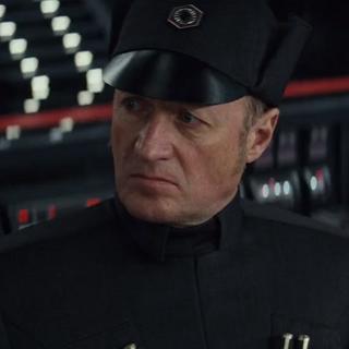 Capitán Peavey en <a href=