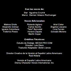 2ª-Ep. 5 (TV)