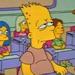 The Simpsons temp2.epi1.2