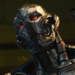 UTR-Ultron2