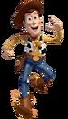 -Woody-
