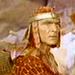 Capitan guardia egipcio de ramses II l10m 1956