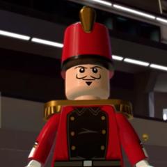 Capitán Corbett en <a href=