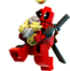 Deadpoollego2