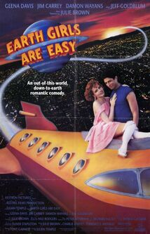 Earth-girls-are-easy-movie-poster-1989-1020203719