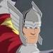 FMM-Thor