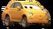 Franca Cars2