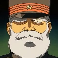 General en <a href=