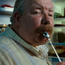 HP5VernonDursley
