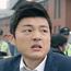 Healer-Lee Jong Soo