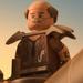 LEGO2 Alfred