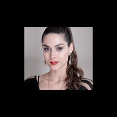 Leila Melo Rodríguez en <a href=