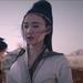 Lin Quin Zhu