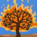 Los simpson personajes episodios 10 18.8