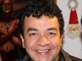 Luis Alfonso Padilla