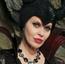 MaleficentOUATs4