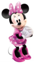 Minnie Clubhouse
