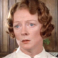 Muerte en el Nilo - Srta. Bowers