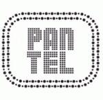 Pantel-logo-1a2