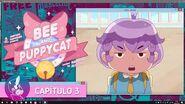 Playa - Bee y Puppycat - Ep.3 T