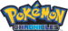 Pokemon Chronicles logo