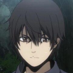 Ryōta Sakamoto en <a href=