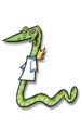Slipspython