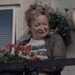 Sra Gillmore - RPOR