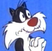 Sylvester the Cat Christmas Tales