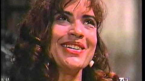 Tandas Comerciales TVN (21 de Diciembre de 1993)
