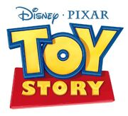 Toy-story-logo-wallpaper