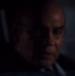 Walter Skinner - X Files 2