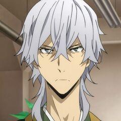 Yukichi Fukuzawa en <a href=