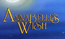Annabelle`s Wish Title