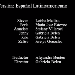 Temporada 5, episodio 20.