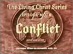 Cristo vivo-1951-08-1a