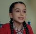 Elif-amora2vista