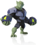 Green Goblin DI