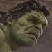 Hulk-AvengersEG
