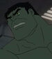 Hulk-GotG