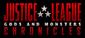 JLGAMC Logo