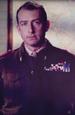 James Parks COD WW2