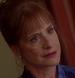 Joan Ramsey - AHS 3