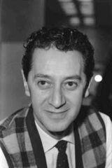 José Manuel Rosano