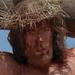 Judas-jesus2